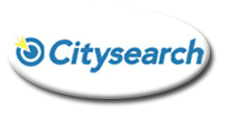Leave a review on City Search