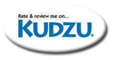 Leave a review on Kudzu